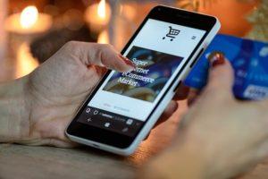 10 טיפים לחוויית קניות ברשת בצורה בטוחה יותר