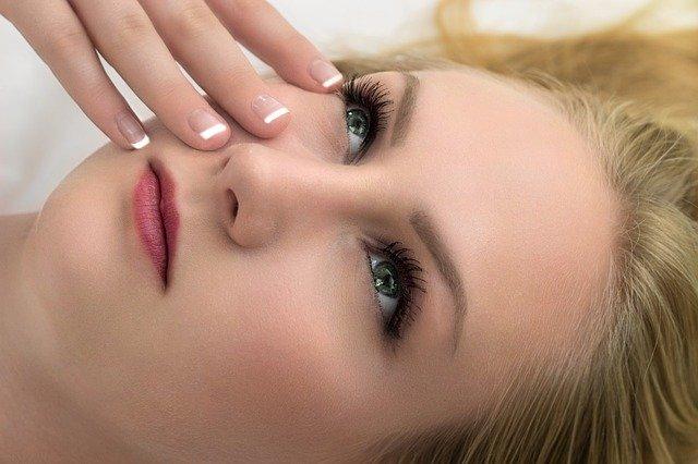 10 מוצרי טיפוח העור הטובים ביותר לעור שמן