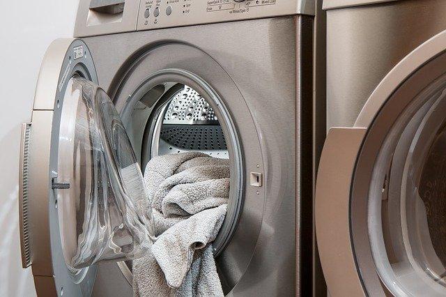 טיפים לבחירת מייבש הכביסה הטוב והמומלץ ביותר לשנת 2021