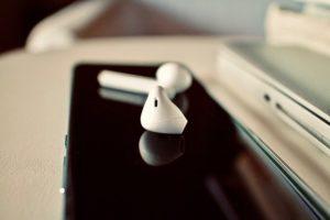 האוזניות האלחוטיות הטובות והמומלצות ביותר בשנת 2021