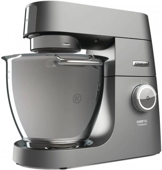 Kenwood Chef XL KVL8300S 1700W
